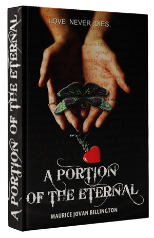 a-portion-of-the-eternal-book-cover